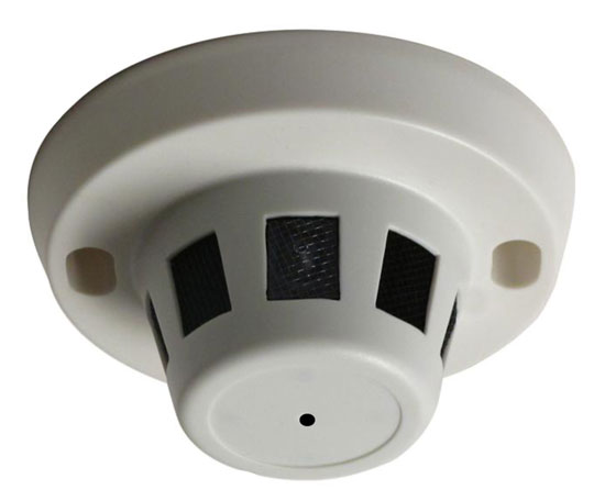 A Z In Cctv Camera Systems